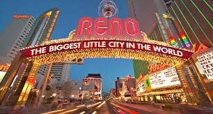 fun things to do in nevada things to do in reno nevada