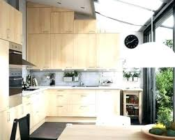 ikea cuisine eclairage ikea cuisine eclairage le de cuisine ikea cuisine ikea faktum