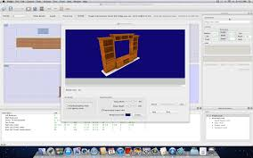 home design software for mac cabinet design software image of sketchlist 3d mac from
