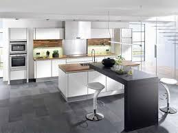 grande cuisine moderne luminaire cuisine but great chambre bebe but orleans bain