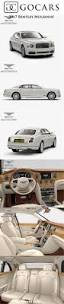 custom bentley 4 door best 25 bentley for sale ideas on pinterest used bentley for