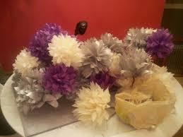centerpiece u2013 which color scheme weddingbee