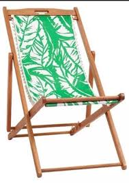 Stadium Chairs Target Best 25 Folding Beach Chair Ideas On Pinterest Beach Chairs