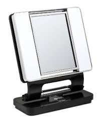 bright light magnifying mirror 5 best lighted makeup mirror review 2016 live beauty health