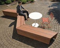 Ipe Bench 28 Best Ipe Benches Images On Pinterest Benches Ipe Wood And