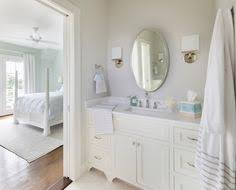 Cottage Bathroom Ideas Colors Benjamin Moore Cw 596