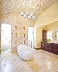 Traditional Bathroom Designs by Lighting Design In Traditional Bathroom Manage Bathroom Tiles