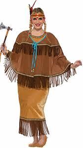 plus size disney costumes 2017 women u0027s characters