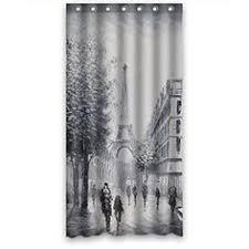 36 X 72 Shower Curtain Apt 9 Zen Leaf Fabric Shower Curtain Kohls Bathroom Pinterest