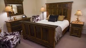 havertys bedroom furniture 30 havertys bunk beds simple interior design for bedroom inside
