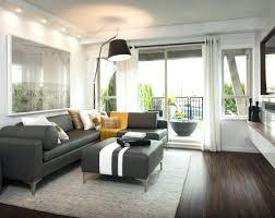 Oversized Floor Lamp Floor Lamp Oversized Floor Lamp Desk Overhanging G Home Design