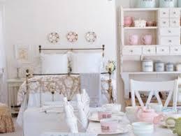 Shabby Chic Decor – Shabby Chic Home Decor