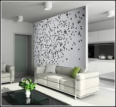 wohnzimmer tapeten 2015 ideen kleines wohnzimmer idee tapete moderne wohnzimmer tapeten