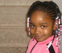 nigerian hairstyles 2013 black girl hairstyle for kids