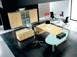 Modern Desk Designs Modern Home Office Table Design Liftechexpo Info