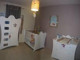 ma chambre de bebe décoration d une chambre de bébé king blanche par chloé