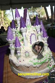 castle wedding cake all things heinous trashy and hilarious in