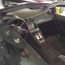 lamborghini aventador houston lamborghini houston 55 photos 10 reviews car dealers 13921