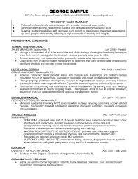 pr resume samples bank marketing manager resume bank branch manager resume resume public relations manager resume template functional
