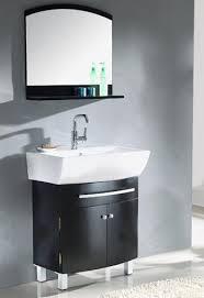 ceramic vanity tops a stylish option for your bathroom vanity