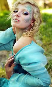 mermaid costume spirit halloween 58 best nostagia vintage and retro images on pinterest