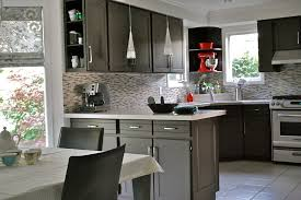 Contemporary Kitchen Cabinets Fabulous Contemporary Kitchen Cabinets Decorating Ideas Gallery In