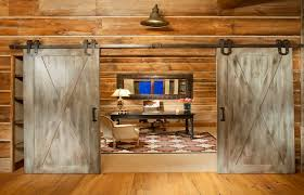 Online Shopping For Home Decoration Items Studio West Interiors U2013 Crested Butte Interior Design