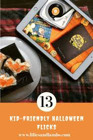 661 best halloween images on pinterest halloween recipe happy