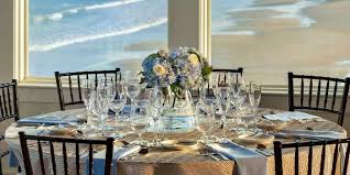inexpensive wedding venues in ma blue event center weddings get prices for wedding venues in ma