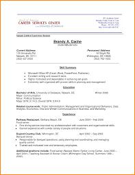 laborer resume sample football resume resume for your job application soccer resume samples with computer soccer coach resume sample graduate assistant football coaching soccer coach resume