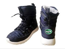 ugg boots sale san diego san diego chargers s ugg shoes on sale for cheap wholesale