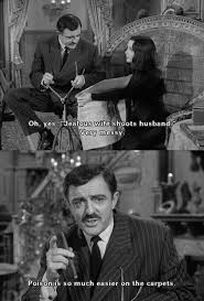 Addams Family Meme - 21 best addams family images on pinterest adams family the addams