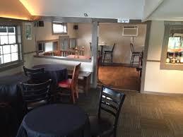 attic bar old vinings inn
