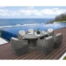 Landscaper Outlet SKYLine Design Outdoor Furniture - Skyline outdoor furniture