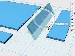 Home Design 3d Undo 3d Printing Hands On How To Design Your First 3d Project Without