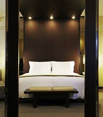 room new sofitel philippine plaza manila room rates home design