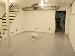 home decor inspiration how to design basement floor plan