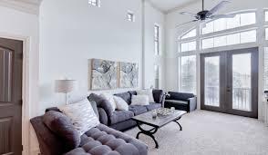livingroom photos 2br 2ba solaria luxury apartments in gainesville fl