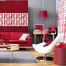 Wohnzimmer Grau Deko Wandgestaltung Wohnzimmer Grau Rot Unerschütterlich Auf Moderne