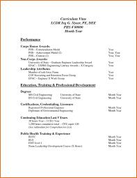 curriculum vitae format download doc file format doc file download form pdf moa resume curriculum vitae
