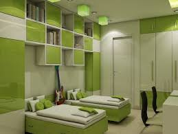 Home Interior Designer Delhi Famous Interior Designers Delhi Gurgaon Noida Faridabad