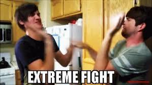 Extreme Memes - fight memes gif find download on gifer