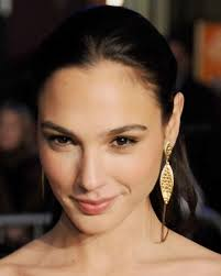 most beautiful woman in the world gal gadot