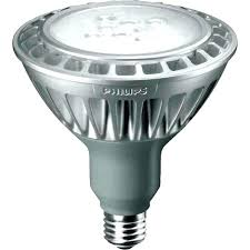 outdoor halogen light fixtures best of outdoor halogen flood light fixtures or glorious lite led