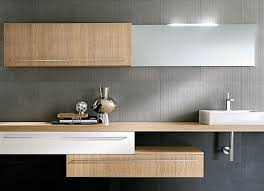 ikea bathrooms ideas allnationsproject us wp content uploads 2016 11 ik