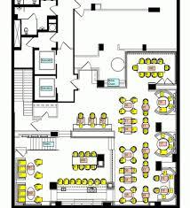 Floor Plan Free Download Restaurant Floor Plans Free Download Restaurant Floor Plans
