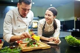 cuisine collectivité emploi formation de cuisine ecole traiteur formation cuisine collective