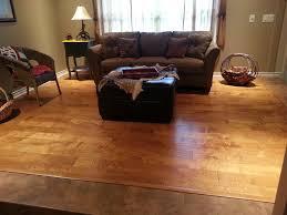 Laminate Flooring San Antonio Sa Flooring Perfections San Antonio Tx 78260 Yp Com