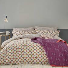 bedeck designer bedding sets luxury bed linen u0026 curtains at