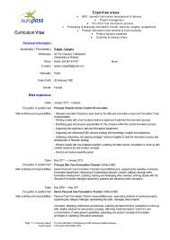 Technical Capabilities Resume Effective Cover Letter Examples Cause And Effect Of Landslide